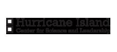 Hurricane Island logo